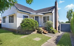 10 Seventh Street, North Lambton NSW