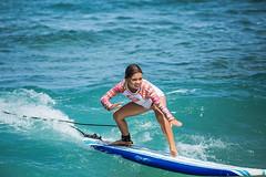 STN_SurfCamp_Spring2017_PRINTS_0014