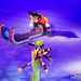 """2017_02_25_Disney_on_Ice-6 • <a style=""""font-size:0.8em;"""" href=""""http://www.flickr.com/photos/100070713@N08/32974231762/"""" target=""""_blank"""">View on Flickr</a>"""
