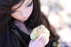Arizona Picnic 6 (Tayma-Leigh) Tags: bjd minifee mnf fairyland rheia inessencecreations inessence crazykimochi gyhm