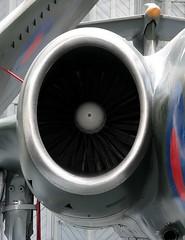 "Blackburn Buccaneer 2 • <a style=""font-size:0.8em;"" href=""http://www.flickr.com/photos/81723459@N04/33121449645/"" target=""_blank"">View on Flickr</a>"