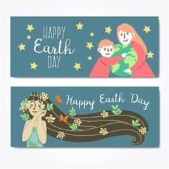 free vector happy earth day Banners Card (cgvector) Tags: april banner banners bio black calligraphic card celebration concept conceptual day decoration design earth earthday ecology element environment environmental global globe graphic green greeting handdrawn happy help holiday horizontal hour illustration invitation lettering map march nature organic party phrase planet poster protection recycle set template text typographic typography vector white world