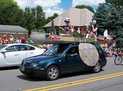 OH Columbus - Doo Dah Parade 46 (scottamus) Tags: columbus ohio franklincounty doodahparade parade festival fair