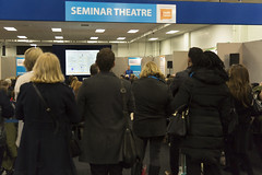 National_Career_Guidance_Show_Olympia-9