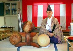 tamaseri250l (ふんどし) Tags: 福間浦玉せり17 fundoshi festival festivals japan 福 間 浦 玉 せ り 1 7 ふんどし