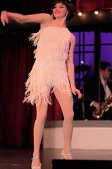 POP_6192 (Philip Osborne Photography) Tags: matinee theatre play charlotte directorterrygabbard pentaxa135mmf28smc chicago akhs ardreykellhighschool velmakelly roxiehart hothoneyrag annahertel