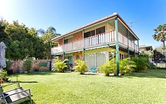 53A Amourin Street, North Manly NSW