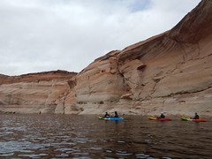hidden-canyon-kayak-lake-powell-page-arizona-southwest-DSCN9412