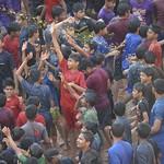 Rangotsav Celebration 2016-17 (38)