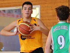IMG_0885 (jörg-lutzschiffer) Tags: basketball tsv hagen 1860 sg vfk boelekabel wbv nrwliga u14
