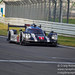 FIA WEC 6 Hours of Nurburgring-05441