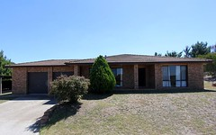 56 Run-O-Waters Drive, Goulburn NSW