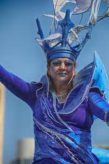 Limassol Carnival  (174) (Polis Poliviou) Tags: limassol lemesos cyprus carnival festival celebrations happiness street urban dressed mask festivity 2017 winter life cyprustheallyearroundisland cyprusinyourheart yearroundisland zypern republicofcyprus κύπροσ cipro кипър chypre קפריסין キプロス chipir chipre кіпр kipras ciprus cypr кипар cypern kypr ไซปรัส sayprus kypros ©polispoliviou2017 polispoliviou polis poliviou πολυσ πολυβιου mediterranean people choir heritage cultural limassolcarnival limassolcarnival2017 parade carnaval fun streetfestival yolo streetphotography living