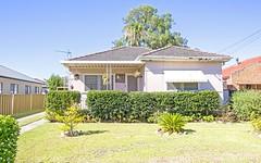 16 Rossiter Street, Smithfield NSW