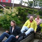 Sauerland 2007