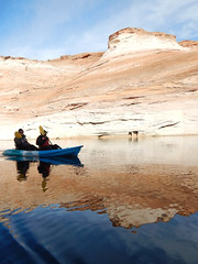 hidden-canyon-kayak-lake-powell-page-arizona-southwest-DSCN9546