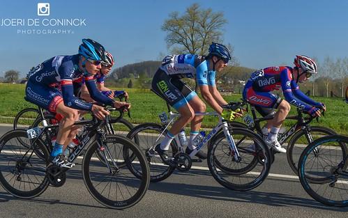 Ronde van Vlaanderen junioren (97)
