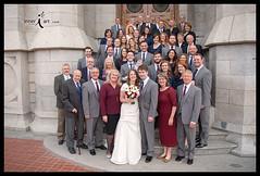 A & J - Wedding Day 29 (inneriart) Tags: wedding saltlake inneriart weddingphotographer destinationwedding fineartphotography wholehannah hannahgalli hannahgalliosborn lds utah mormon weddingphotography bride groom travelcouple saltlakecitytemple saltlaketemple templesquare ajwedding