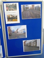 Rutland County 20 Independent Years Photograph Display at Victoria Hall Oakham Rutland by Cllr Lucas (@oakhamuk) Tags: rutlandcounty 20independentyears photograph display victoriahall oakham rutland by cllrlucas