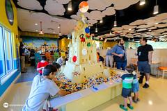 LegolandBeachRetreat-15-2