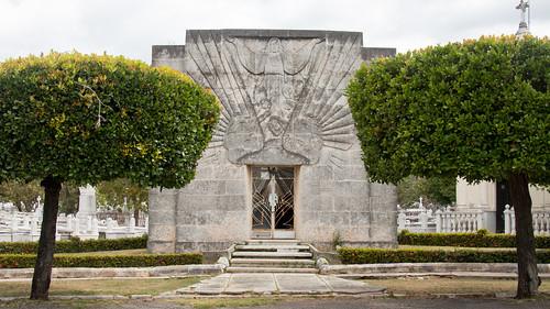 Necrópolis Cristóbal Colón (13 of 26)