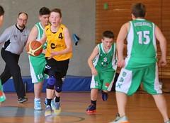 IMG_0812 (jörg-lutzschiffer) Tags: basketball tsv hagen 1860 sg vfk boelekabel wbv nrwliga u14
