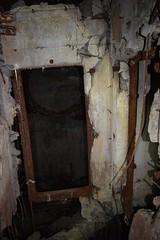 DSC_5137 (PorkkalanParenteesi/YouTube) Tags: neuvostoliitto hylätty bunkkeri abandoned soviet bunker porkkalanparenteesi ue porkkalanparenteesibunkkeri zif25