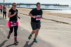 DSC_0748 (Andrew Moss Photography) Tags: bournemouth bay run 2017 running race 10k 79 22
