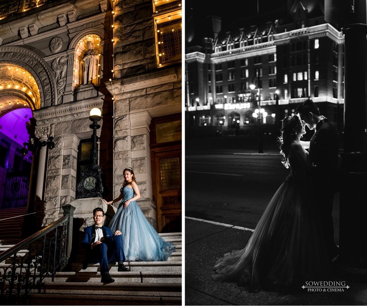 Cecilia&David-prewedding-HL-SD-0074