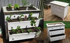Planter-dresser_thewhoot_com (DougBittinger) Tags:
