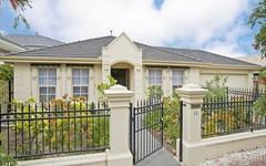 11 Keen Avenue, Glenelg East SA