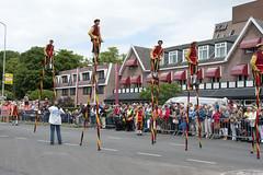 Grand Defile Apeldoorn 2014 140614 025