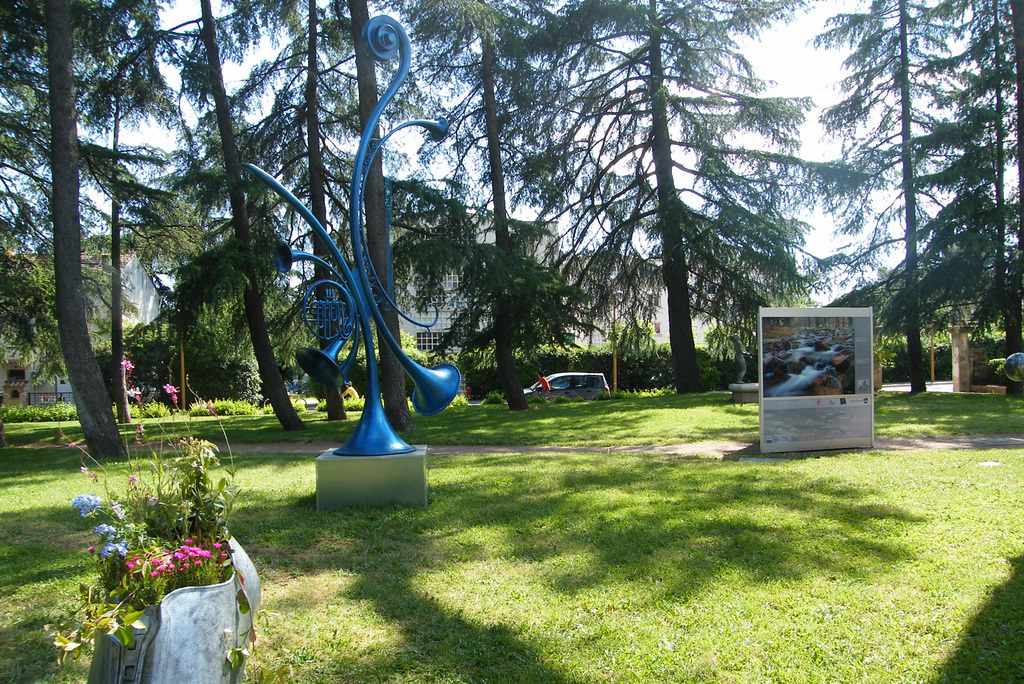 2013 06 05 - Parc Pellegrin (8)