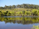 659 Wisemans Ferry Road, Mangrove Mountain NSW