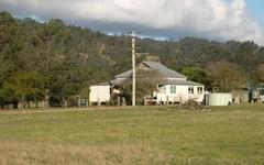 9 Merchants Road, Martins Creek NSW