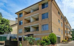 11/13-19 Glen Street, Bondi NSW