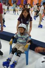 DSC09995 () Tags: family sport kids sony        a55    slta55v anlong77