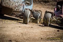 "1191-XXII Ara Lleida Campeonato Espan¦âa Autocross Molerussa • <a style=""font-size:0.8em;"" href=""http://www.flickr.com/photos/116210701@N02/14340127394/"" target=""_blank"">View on Flickr</a>"