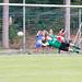 "2014-06-28-VfL_vs._FCH_Freundschaftsspiel-314.jpg • <a style=""font-size:0.8em;"" href=""http://www.flickr.com/photos/125792763@N04/14348397208/"" target=""_blank"">View on Flickr</a>"