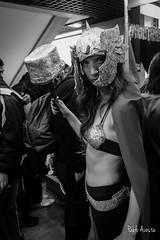 Montevideo Cmics 2014 (Pabloacosta3D) Tags: comics cosplay evento montevideo disfraces cosplayers 2014 convencion mvd