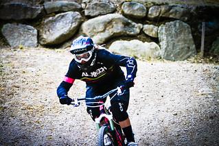 4x Pro Tour Val di Sole