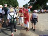 "16-07-2014 1e dag Nijmegen (28) • <a style=""font-size:0.8em;"" href=""http://www.flickr.com/photos/118469228@N03/14378671341/"" target=""_blank"">View on Flickr</a>"