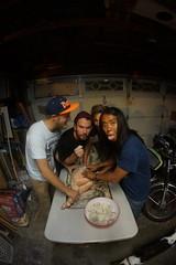 DSC08691 (RyanFranklinTits) Tags: birthday 4th july 2014 ryry