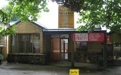 6/540 Mount Dandenong Tourist Road, Olinda VIC