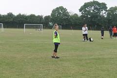 Papyrus Football Tournament (rhysadams) Tags: football papyrus footbal oadby