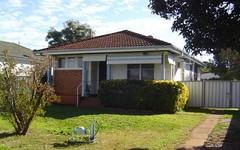 17 Spence Street, Dubbo NSW