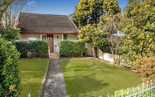 29 Stuart Street, Helensburgh NSW 2508
