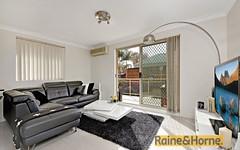 6/4 Oriental Street, Bexley NSW