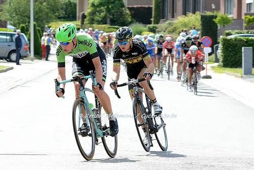 Ronde van Limburg 175