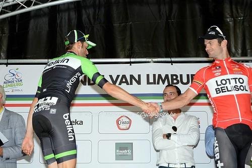 Ronde van Limburg 227